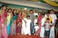 Suriya @ Panchu Arunachalam 70th Birthday Celebration Photos