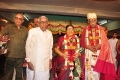 Cho, R M Veerappan @ Panchu Arunachalam 70th Birthday Celebration Photos