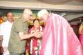 Cho @ Panchu Arunachalam 70th Birthday Celebration Photos