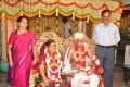 Panchu Arunachalam 70th Birthday Celebration Photos