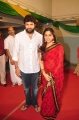 Jayam Ravi Wife Aarthi Photos