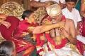 Panchu Arunachalam 70th Birthday Celebration Photos