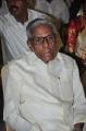 R M Veerappan @ Panchu Arunachalam 70th Birthday Celebration Photos