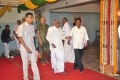 R M Veerappan, Cho @ Panchu Arunachalam 70th Birthday Celebration Photos