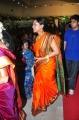 Aparna Pillai Photo Gallery