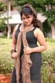 Actress Jyothi in Pandavulu Movie Hot Stills