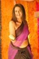 Abhinayasri in Pandavulu Movie Hot Stills
