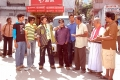 Pandavulu Movie Photos