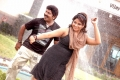 Yati Raja, Jyothi in Pandavulu Movie Photos