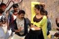 Yati Raja, Abhinayasri Hot in Pandavulu Movie Photos