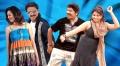 Venu Madhav,Jyothi,Yati Raja,Abhinayasri in Pandavulu Movie Stills