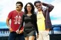 Venu Madhav,Yati Raja,Abhinayasri in Pandavulu Movie Stills
