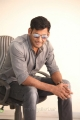 Pandem Kodi 2 Hero Vishal Interview Pics