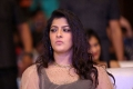Varalaxmi Sarathkumar @ Pandem Kodi 2 Audio Launch Photos