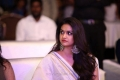 Keerthy Suresh @ Pandem Kodi 2 Audio Launch Photos