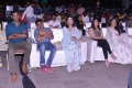 Pandem Kodi 2 Audio Launch Photos