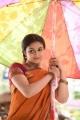 Actress Keerthy Suresh in Pandem Kodi 2 Movie Stills HD