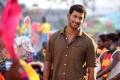Actor Vishal in Pandem Kodi 2 Movie Stills HD