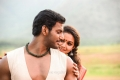 Vishal, Keerthy Suresh in Pandem Kodi 2 Movie Stills HD