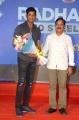 Vishal, Tagore Madhu @ Pandem Kodi 2 Movie Trailer Launch Stills