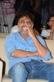 Director Lingusamy @ Pandem Kodi 2 Movie Trailer Launch Stills