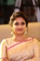 Actress Keerthi Suresh @ Pandem Kodi 2 Movie Trailer Launch Stills