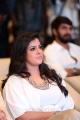 Varalakshmi Sarathkumar @ Pandem Kodi 2 Movie Trailer Launch Stills