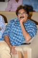 Sravanthi Ravi Kishore @ Pandem Kodi 2 Movie Trailer Launch Stills