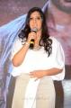 Varalaxmi Sarathkumar @ Pandem Kodi 2 Movie Trailer Launch Stills