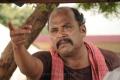 Thambi Ramaiah in Pandi Oli Perukki Nilayam Movie Stills