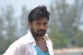 Sabareesh in Pandi Oli Perukki Nilayam Movie Stills