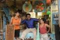 Pandi Oli Perukki Nilayam Movie Stills