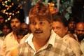 Singam Puli in Pandi Oli Perukki Nilayam Movie Stills