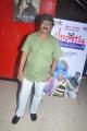 RV Udayakumar at Pandi Oliperukki Nilayam Movie Audio Launch Stills