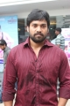 Sabarish at Pandi Oliperukki Nilayam Movie Audio Launch Stills