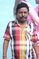 Rasu Madhuravan at Pandi Oliperukki Nilayam Movie Audio Launch Stills