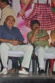 RB Choudary, RV Udayakumar at Pandi Oli Perukki Nilayam Movie Audio Launch