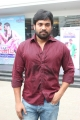 Sabareesh at Pandi Oliperukki Nilayam Movie Audio Launch Stills