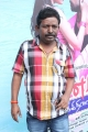 Rasu Madhuravan at Pandi Oli Perukki Nilayam Movie Audio Launch Stills