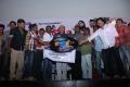 Pandi Oliperukki Nilayam Movie Audio Launch Stills