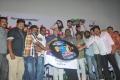 Pandi Oli Perukki Nilayam Movie Audio Launch Stills
