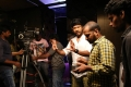 Director Feroz, Aravind @ Pandigai Movie Shooting Spot Images