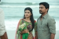 Anandhi, Kreshna in Pandigai Movie New Images