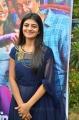 Actress Anandhi @ Pandigai Movie Press Meet Stills