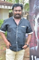 Actor Saravanan @ Pandigai Movie Press Meet Stills
