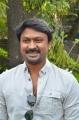 Actor Krishna @ Pandigai Movie Press Meet Stills