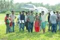 Pandigai Movie Working Stills