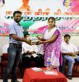 Director Pandiraj's Independence Day Celebration Stills
