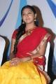 Actress Lakshmi Menon @ Pandiya Nadu Audio Launch Photos