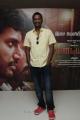Director Suseenthiran @ Pandiya Nadu Audio Launch Photos